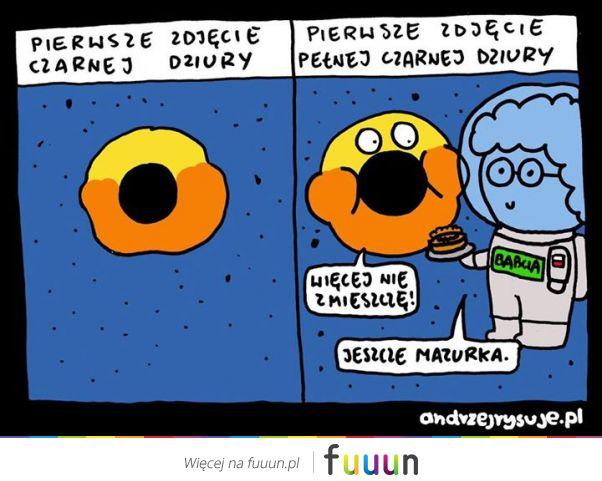 Andrzej Rysuje #1012