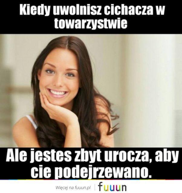 Ja Jebie #1323