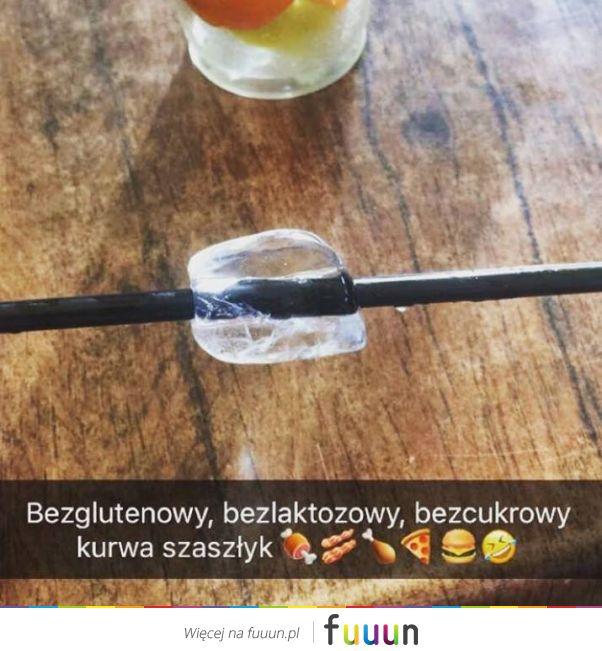 Andrzej Rysuje #509