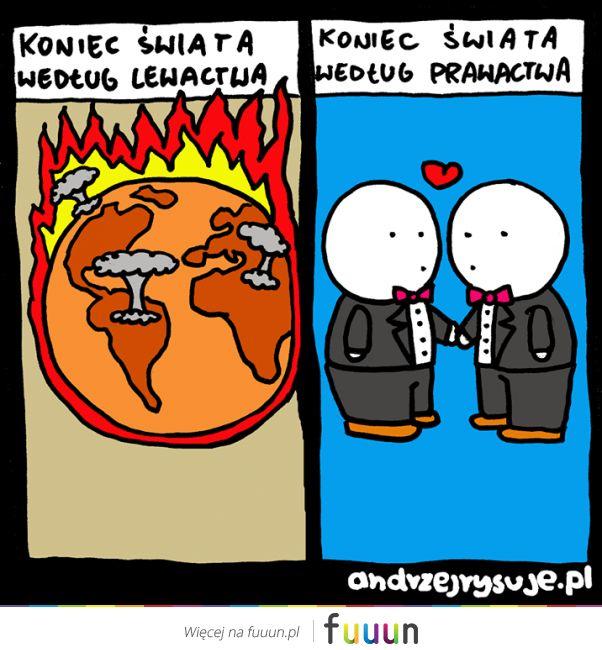 Andrzej Rysuje #1088