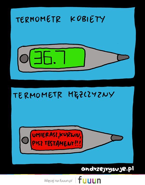 Andrzej Rysuje #475