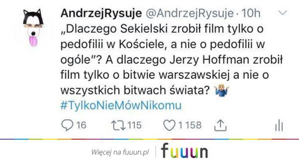 Andrzej Rysuje #1030